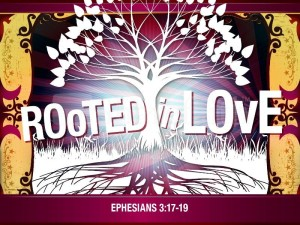 rooted-in-love